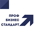 "АНО ДПО ""ПрофБизнесСтандарт"""