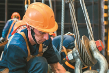 Профессии рабочих, общие для всех отраслей народного хозяйства