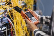 Эксплуатация оборудования электростанций и сетей, обслуживание потребителей энергии, Ремонт оборудования электростанций и сетей