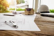 Строительство, проектирование зданий и сооружений (ПЗиС)