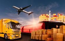 Организация перевозок