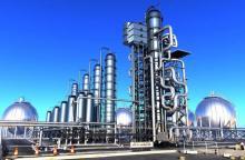 Общие профессии химических производств